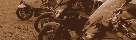 3 ÈME ÉDITION DES « BALADES DE MOIRCY »